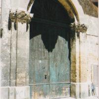 18102016-immagine-4