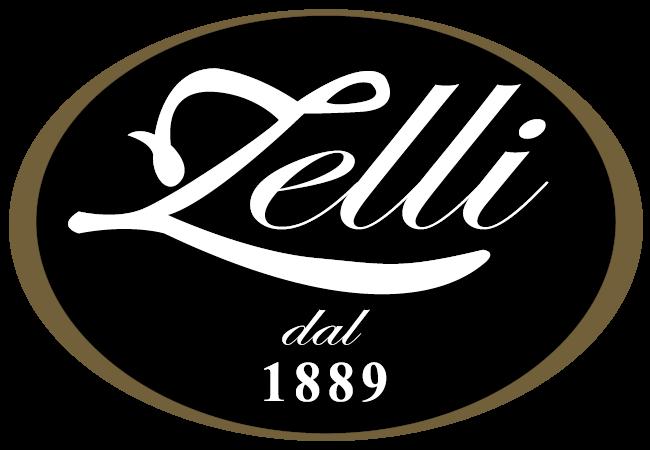 Zelli